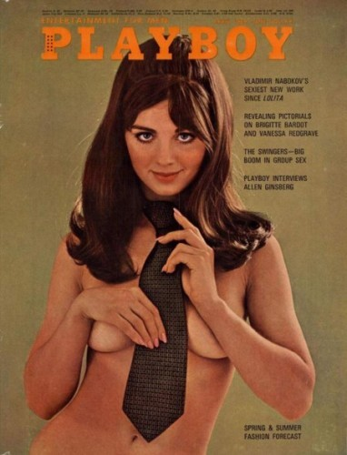 Image result for playboy magazine covers pamela andorzan