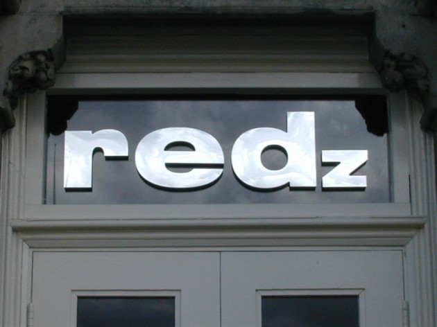 redz-club-dublin