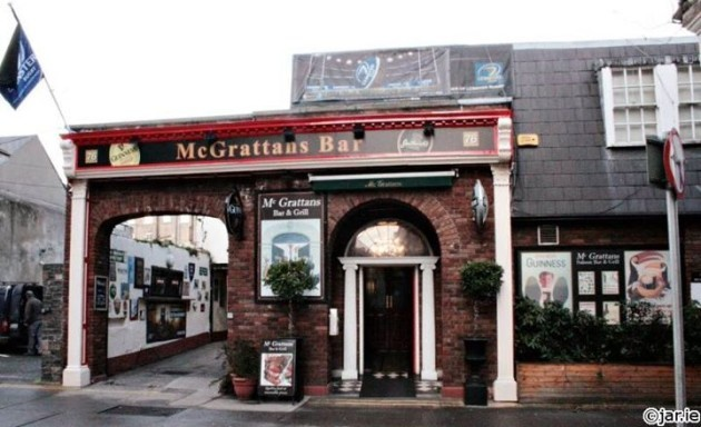 McGrattan's Bar - Cover Photos | Facebook