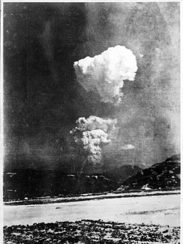 Hiroshima - 1