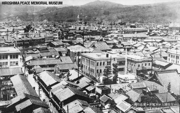 Hiroshima - 7