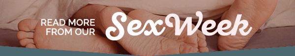 sex week