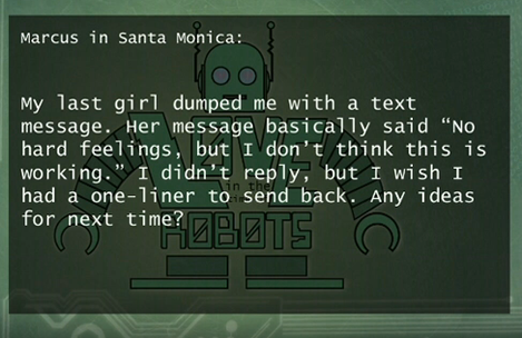 dumped_text