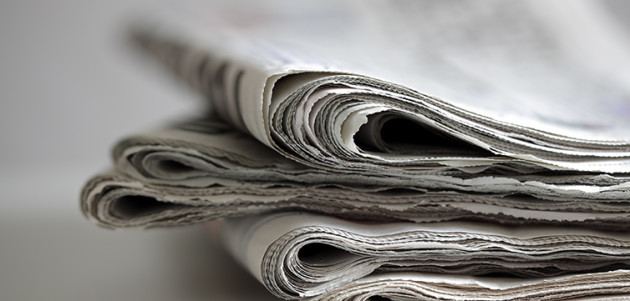 newspapers-feat