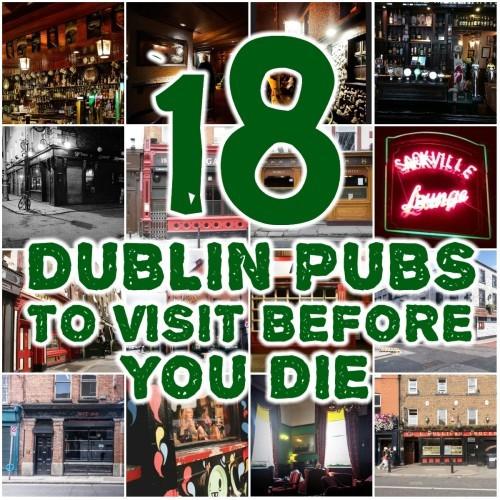Resultado de imagem para dublin pubs inside