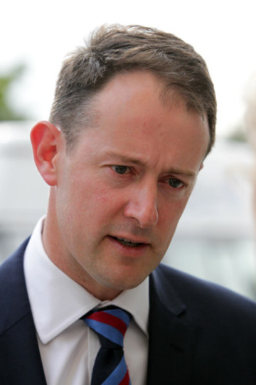 9/6/2014 Labour Party Leadership Contests