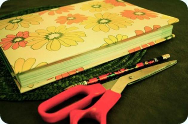 wallpaperbooks