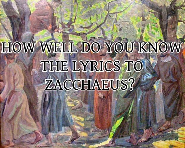 ZACCMAIN
