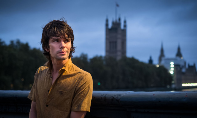 LONDON-SPY-_FIRST-LOOK-IMAGE_BBC-AMERICA