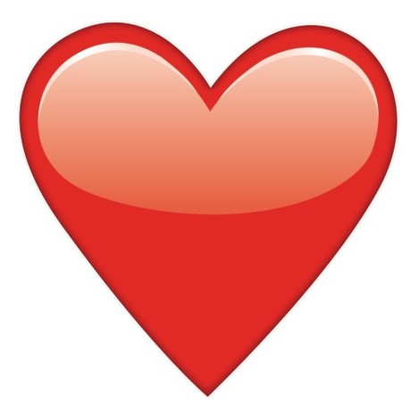 solid-red-heart-emoji-5353-500x500