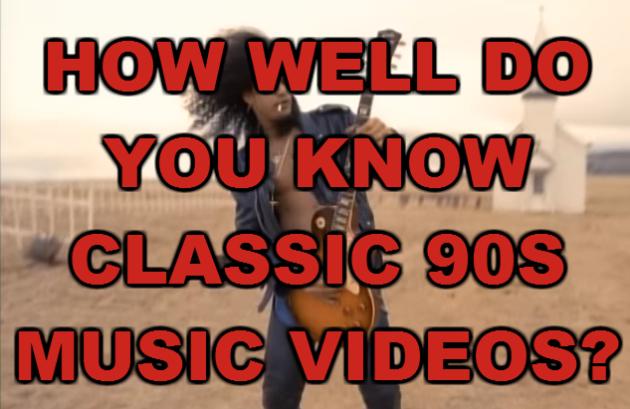 90svideoquiz