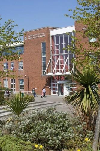 Limerick Institute Of Technology - LIT's... - Limerick Institute Of Technology - LIT | Facebook