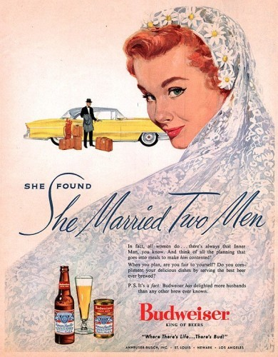 budweiser-1956-budweiser-has-delighted-more-husbands-than-any-other-brew-ever-known
