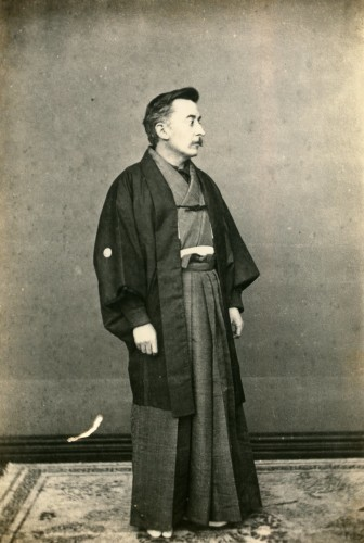 1891new year