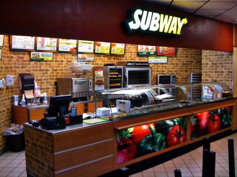 Subway240532