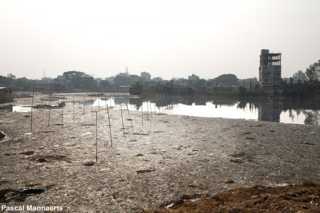 22000-cubic-litres-of-waste-are-dumped-in-the-citys-waterways-every-day-by-the-local-tanneries-which-use-outdated-production-methods (1)