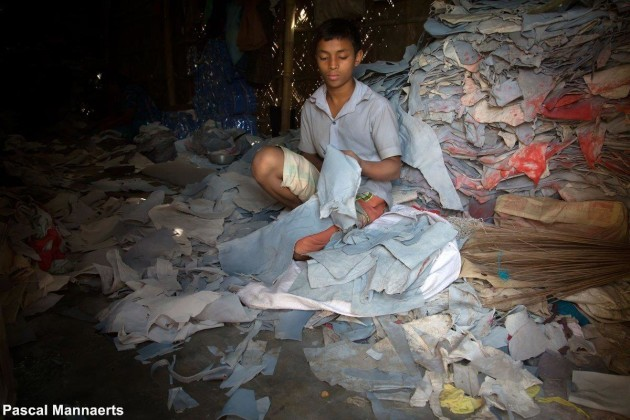 its-not-just-adults-that-work-in-these-dank-tanneries-young-children-also-spend-hours-a-day-here