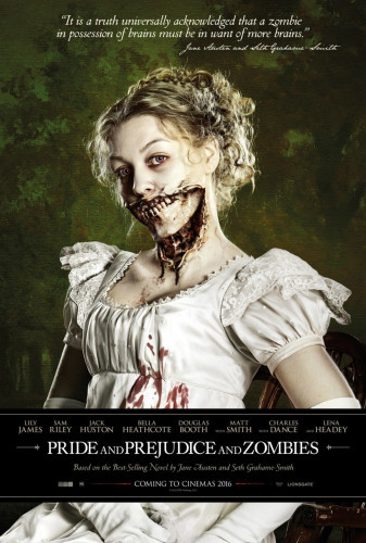 pride-and-prejudice-and-zombies-trailer-poster