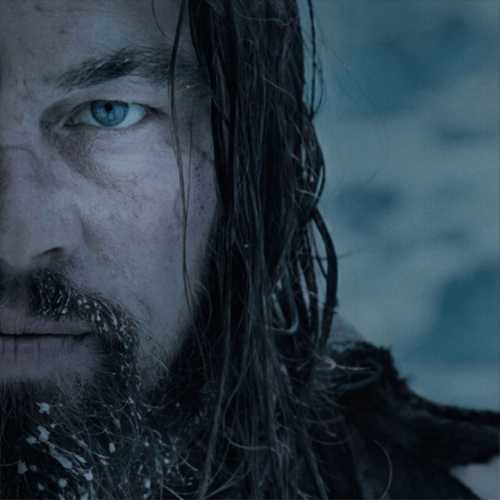 Profile Pictures - The Revenant Movie | Facebook