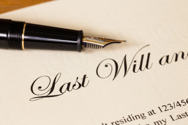 What is it that makes irish people fight over wills thejournal shutterstock156185702 solutioingenieria Image collections