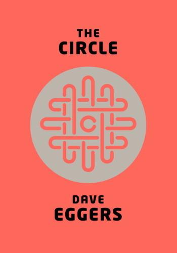 dave-eggers-the-circle