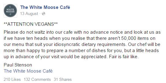 whitemoosecafe