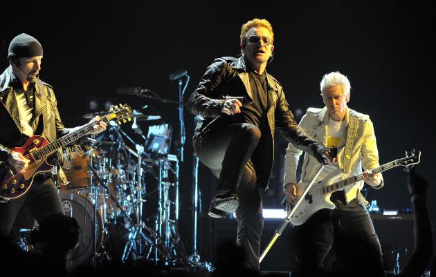U2 Belfast 2_ Lewis