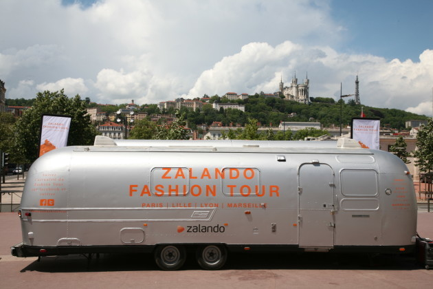 zalando_van_tour_france_2014_2