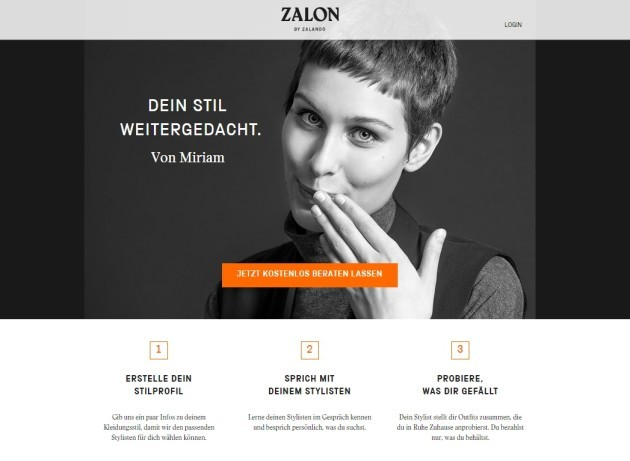 zalon_by_zalando_landingpage2