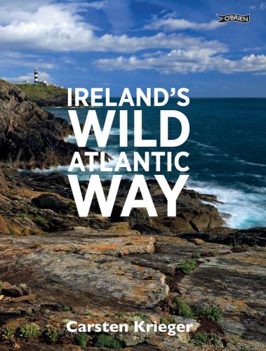 IrelandsWildAtlanticWay