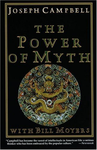 the-power-of-myth-by-joseph-campbell