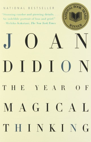 the-year-of-magical-thinking-by-joan-didion
