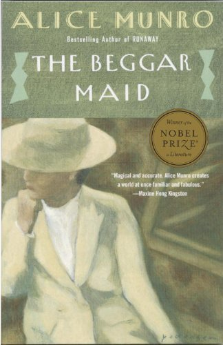 the-beggar-maid-by-alice-munro