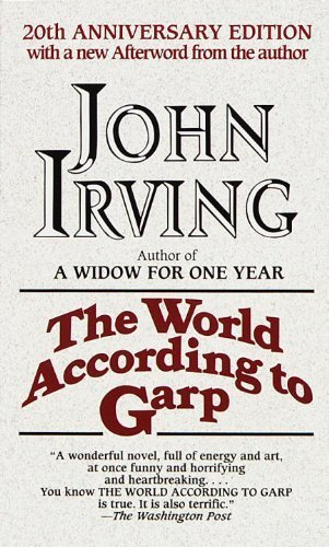 the-world-according-to-garp-by-john-irving