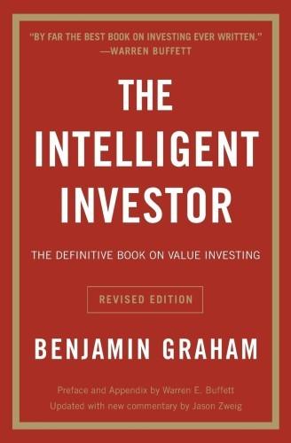 the-intelligent-investor-by-benjamin-graham
