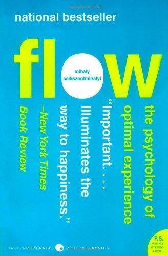 flow-by-mihaly-csikszentmihalyi