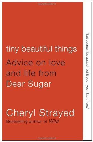 tiny-beautiful-things-by-cheryl-strayed