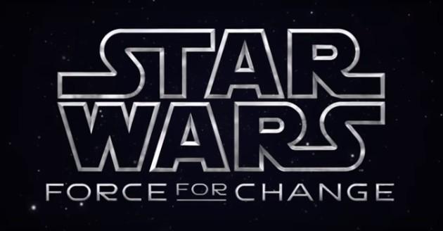 starwarsforce