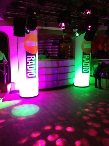 Rush Nightclub - Mobile Uploads | Facebook