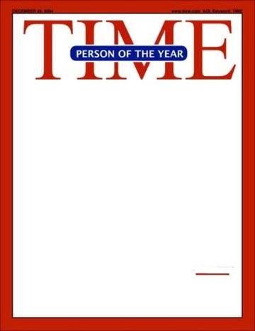 20141229_timepersonoftheyearblank