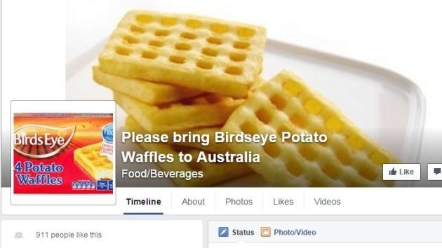facebookwaffle
