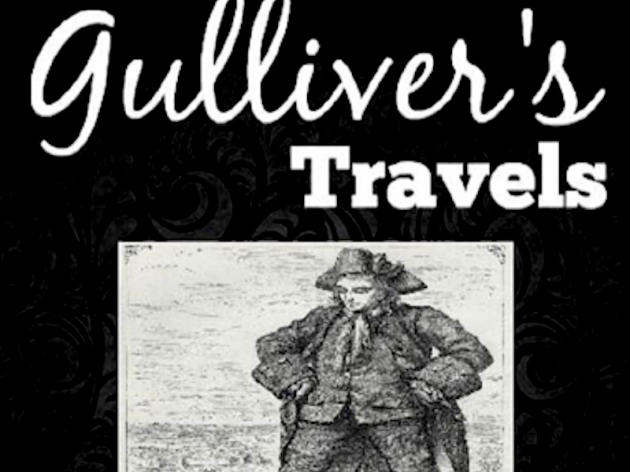 jonathan-swifts-gullivers-travels-predicted-the-discovery-of-mars-two-moons