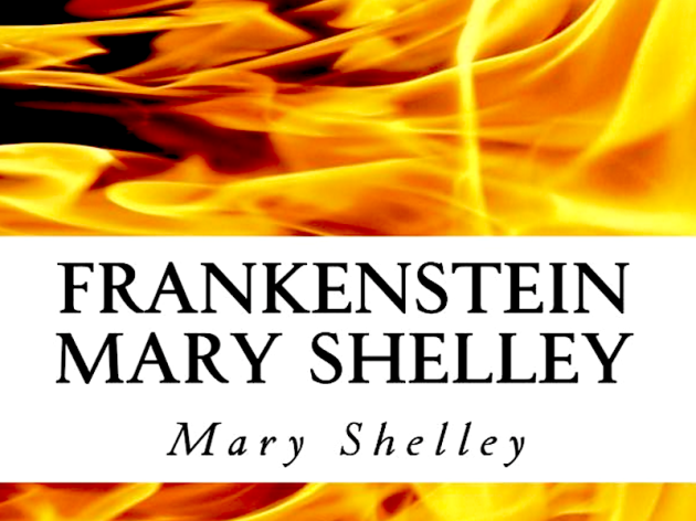 mary-shelleys-frankenstein-predicted-modern-transplants