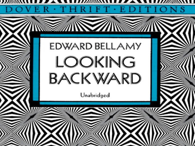 edward-bellamys-looking-backward-predicted-credit-cards