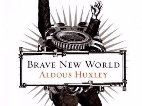 aldous-huxleys-brave-new-world-predicted-mood-boosting-pills