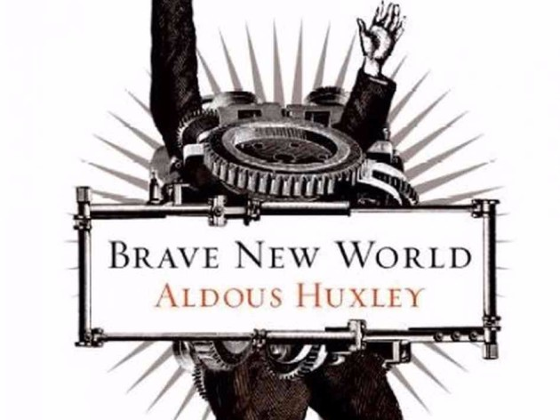 aldous-huxleys-brave-new-world-predicted-mood-boosting-pills