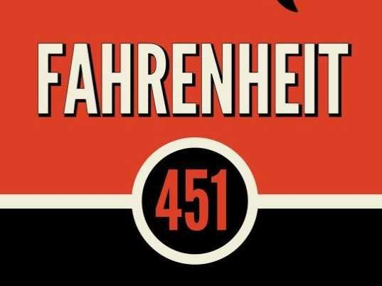 ray-bradburys-fahrenheit-451-predicted-earbuds