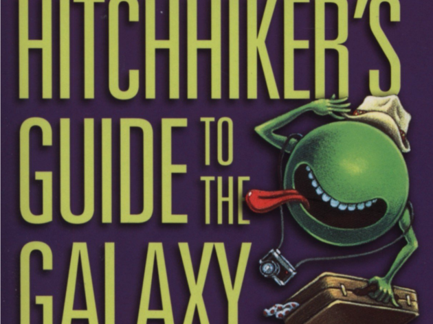 douglas-adams-the-hitchhikers-guide-to-the-galaxy-predicted-audio-translating-apps