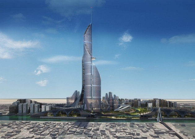 the-iraqi-public-could-enjoy-the-massive-structure-as-early-as-2025-