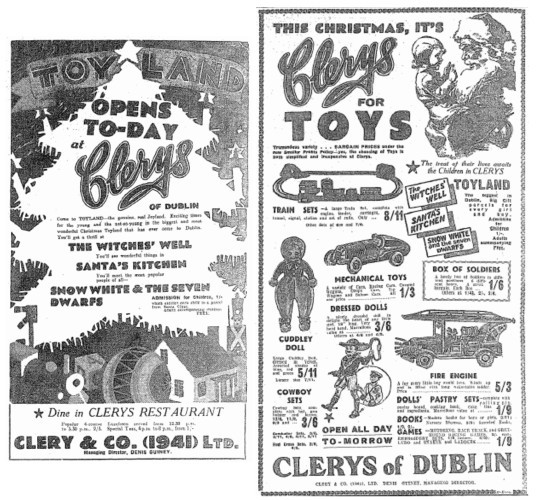 clerys1941_nov24_dec_19